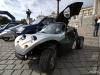 elektroautos-wave2011-parlament-wien-23-09-2011-05-26-17