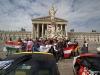 elektroautos-wave2011-parlament-wien-23-09-2011-05-28-35