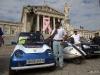 elektroautos-wave2011-parlament-wien-23-09-2011-05-33-56