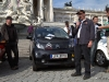 elektroautos-wave2011-parlament-wien-23-09-2011-05-41-06