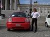 elektroautos-wave2011-parlament-wien-23-09-2011-05-52-28