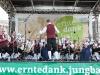 05-erntedankfest-heldenplatz-22-von-183