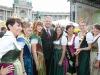 07-erntedankfest-heldenplatz-26-von-183