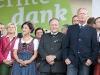 13-erntedankfest-heldenplatz-59-von-183