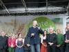 22-erntedankfest-heldenplatz-87-von-183