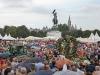 25-erntedankfest-heldenplatz-94-von-183