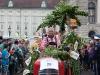 36-erntedankfest-heldenplatz-118-von-183