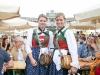 47-erntedankfest-heldenplatz-151-von-183