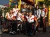 special-olympics-klagenfurt2014-neuer-platz-1-von-58