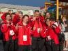 special-olympics-klagenfurt2014-neuer-platz-2-von-58
