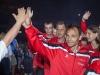 special-olympics-klagenfurt2014-neuer-platz-21-von-58