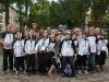 special-olympics-klagenfurt2014-neuer-platz-4-von-58