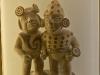 chiclayo-museo-sipan-27-09-2010-17-05-03
