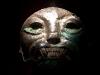 chiclayo-museo-sipan-27-09-2010-17-07-15
