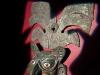 chiclayo-museo-sipan-27-09-2010-17-09-50