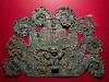 chiclayo-museo-sipan-27-09-2010-17-14-33