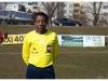 fair-play-fussballturnier-10-von-118
