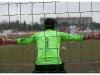 fair-play-fussballturnier-101-von-118