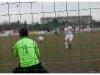 fair-play-fussballturnier-102-von-118