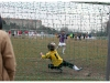 fair-play-fussballturnier-103-von-118