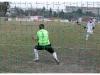 fair-play-fussballturnier-104-von-118