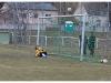 fair-play-fussballturnier-107-von-118
