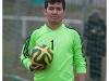 fair-play-fussballturnier-108-von-118