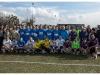 fair-play-fussballturnier-11-von-118