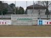 fair-play-fussballturnier-111-von-118