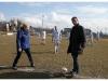 fair-play-fussballturnier-12-von-118