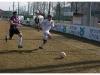 fair-play-fussballturnier-13-von-118