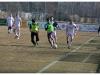 fair-play-fussballturnier-14-von-118