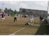 fair-play-fussballturnier-15-von-118