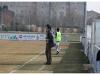 fair-play-fussballturnier-17-von-118