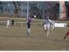 fair-play-fussballturnier-18-von-118