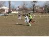 fair-play-fussballturnier-19-von-118