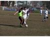 fair-play-fussballturnier-20-von-118