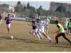 fair-play-fussballturnier-21-von-118