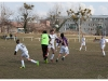 fair-play-fussballturnier-23-von-118