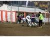 fair-play-fussballturnier-29-von-118