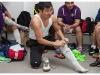 fair-play-fussballturnier-3-von-118