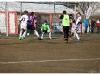 fair-play-fussballturnier-30-von-118