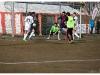 fair-play-fussballturnier-31-von-118