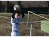 fair-play-fussballturnier-32-von-118