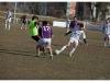 fair-play-fussballturnier-33-von-118