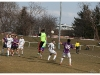 fair-play-fussballturnier-34-von-118
