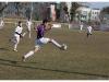 fair-play-fussballturnier-35-von-118