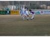 fair-play-fussballturnier-36-von-118