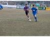 fair-play-fussballturnier-39-von-118
