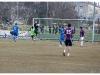 fair-play-fussballturnier-40-von-118